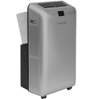 PAC 3550 PRO Local Air Conditioner