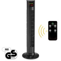 Tower Fan TVE 31 T