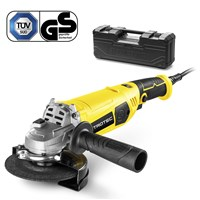 PAGS 11-125 Angle Grinder