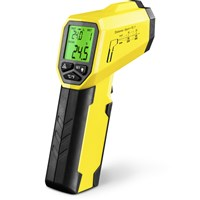 BP17 Infrared Thermometer / Pyrometer