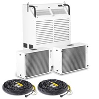 Commercial Air Conditioner PT 15000 S