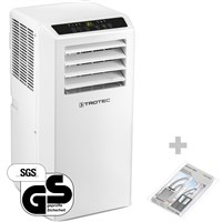 Local air conditioner PAC 2610 S