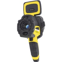 Thermal Imaging Camera XC600