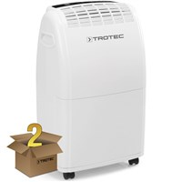 TTK 75 E Dehumidifier (Pack of 2)