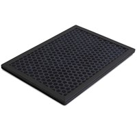 Carbon filter for AirgoClean 100 E