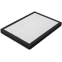 HEPA filter for AirgoClean 100 E