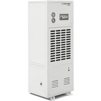 DH 105 S Industrial Dehumidifier Used Model Class 1