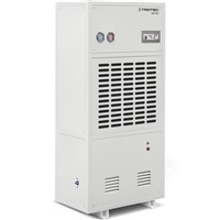 DH 115 S Industrial Dehumidifier Used Model Class 1