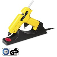 Hot Glue Gun PGGS 10-230V