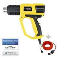 HyStream 2000 Hot Air Gun