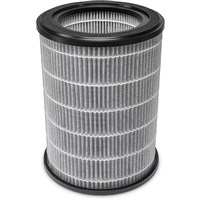 HEPA-filter voor AirgoClean® 170 E