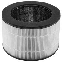 HEPA-filter voor AirgoClean® 11 E