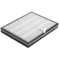 HEPA-filter voor AirgoClean® 110 E