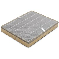 HEPA-filter voor AirgoClean® 150 E