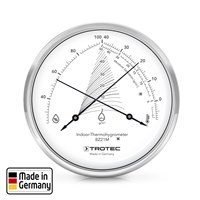 Design-Thermohygrometer BZ21M