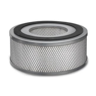 HEPA Class H 13 / DIN EN 1822-1 Filter Element