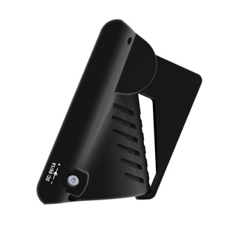 BZ25 CO2 Air Quality Monitoring Device