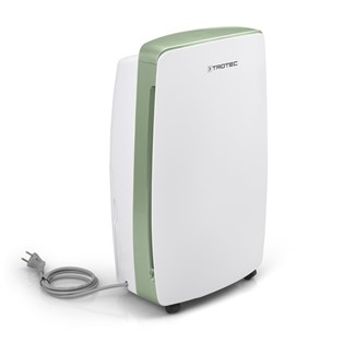 TTK 68 E Design Dehumidifier