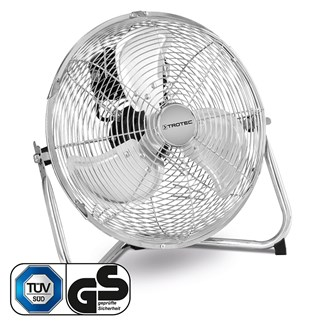 Floor Fan TVM 12