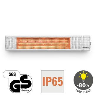 Infrared Radiant Heater IR 2010
