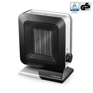 Ceramic Fan Heater TFC 13 E