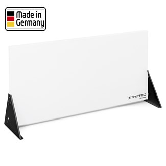 Infrared Heating Panel TIH 650+