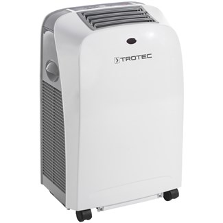 PAC 2000 S Mobile Local Air Conditioner
