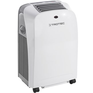 PAC 2600 S Mobile Local Air Conditioner