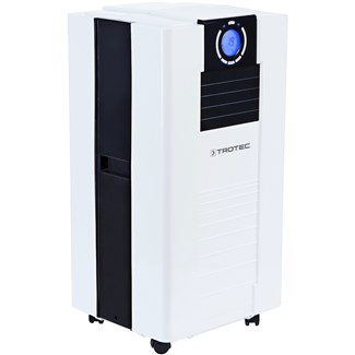PAC 4700 X Local Air Conditioner