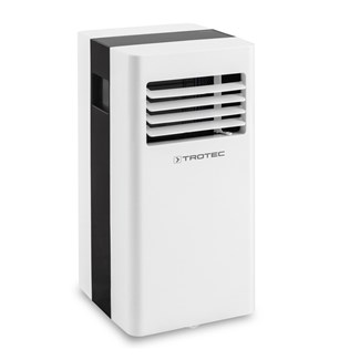 Local Air Conditioning PAC 2600 X